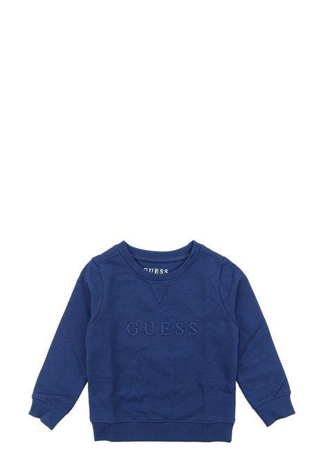 GUESS | Sweatshirt | H01T00 K8D80DEKB