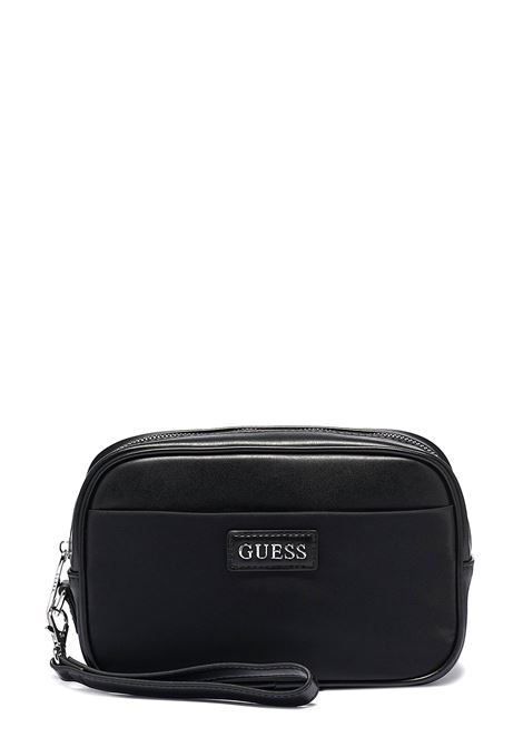 GUESS | Clutch | HM6902 PL201BLA