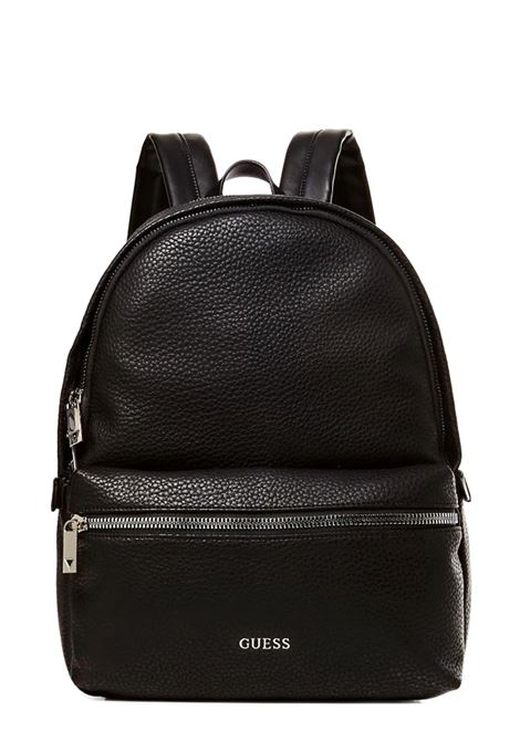 GUESS | Backpack | HMDANP P0205BLA