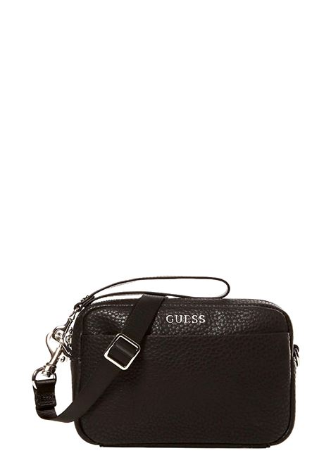 GUESS | Clutch | HMDANP P0244BLA