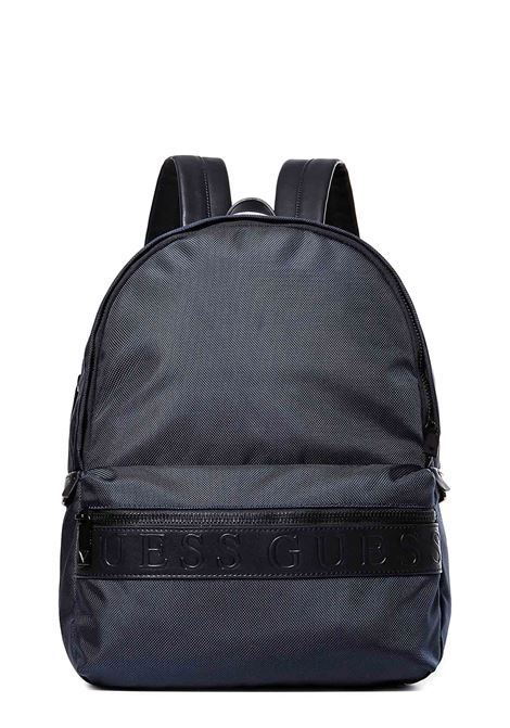 GUESS | Backpack | HMDNNY P0205BLU