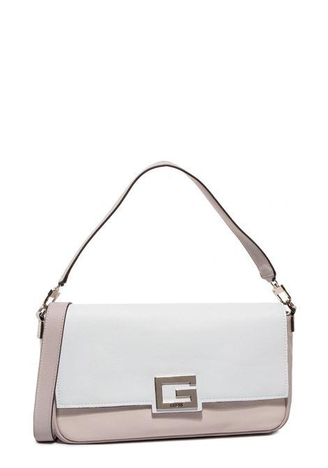 GUESS | Bag | HWJG75 80200SML