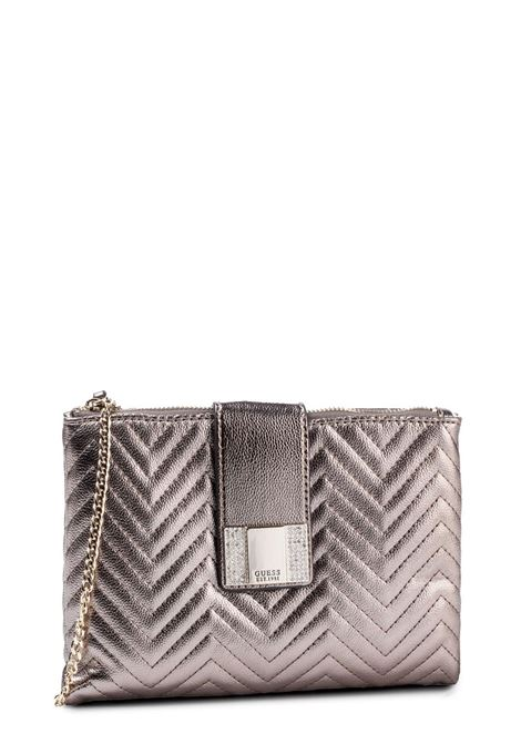 GUESS | Bag | HWMQ75 87690PEW