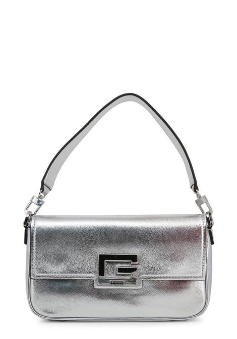 GUESS | Bag | HWMY75 80190SIL