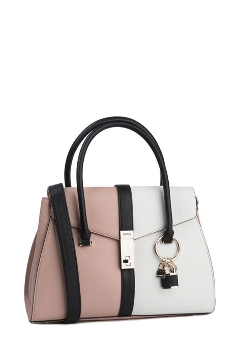 GUESS | Bag | HWVG74 77070RSM