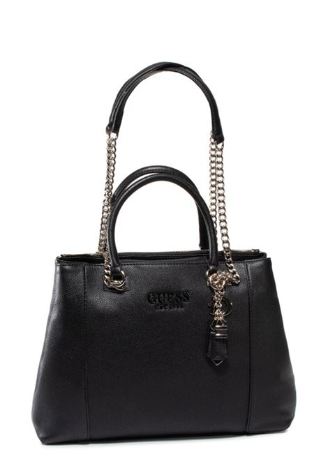 GUESS | Bag | HWVG76 69230BLA