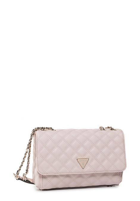 GUESS | Bag | HWVG76 79210NUD