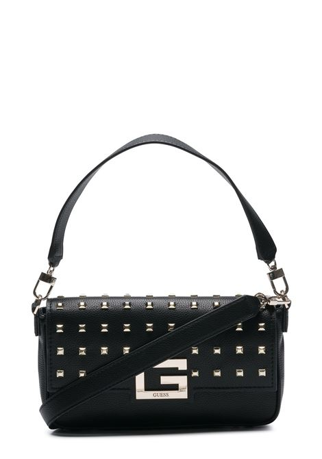 GUESS | Bag | HWVS75 80190BLA