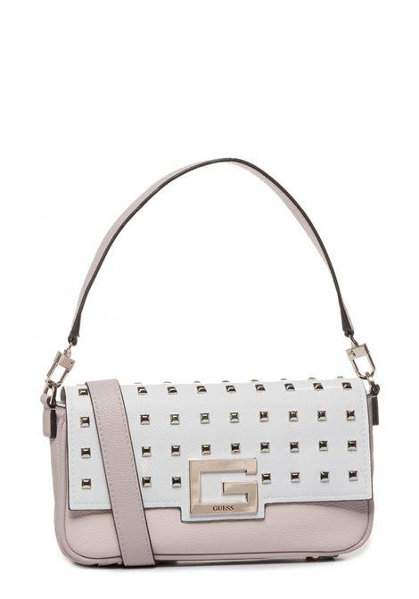GUESS | Bag | HWVS75 80190SML