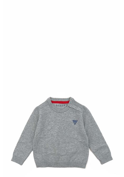 GUESS | Sweater | I74R06 Z1DC0M90