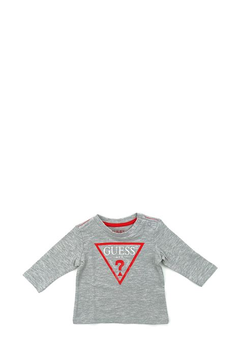 T-shirt GUESS | T-shirts | I84I09 K5M20M90