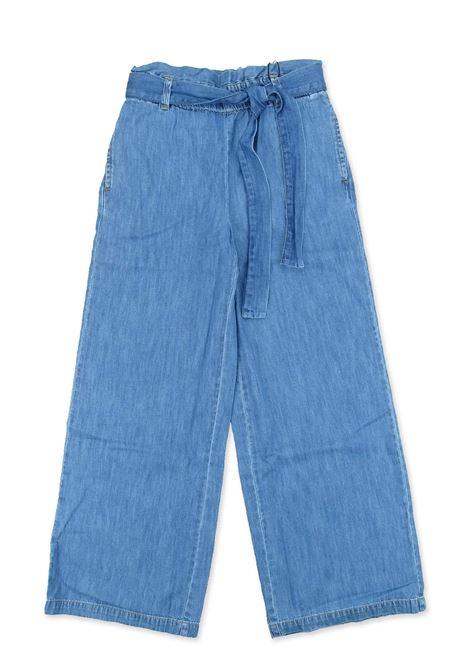 Jeans GUESS | Jeans | J01A11 D3870RLBW