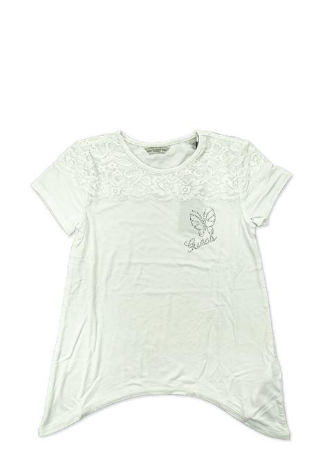 T-shirt GUESS | T-shirts | J01I27 K83C0TWHT