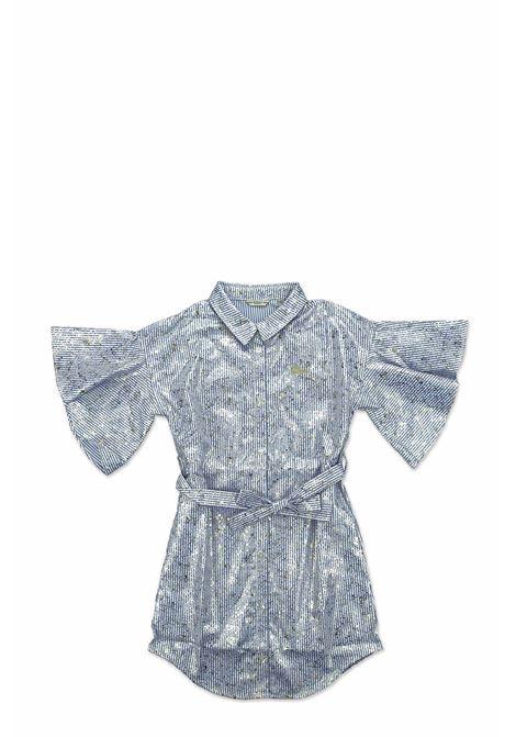 GUESS | Dress | J01K24 WCM70SV74