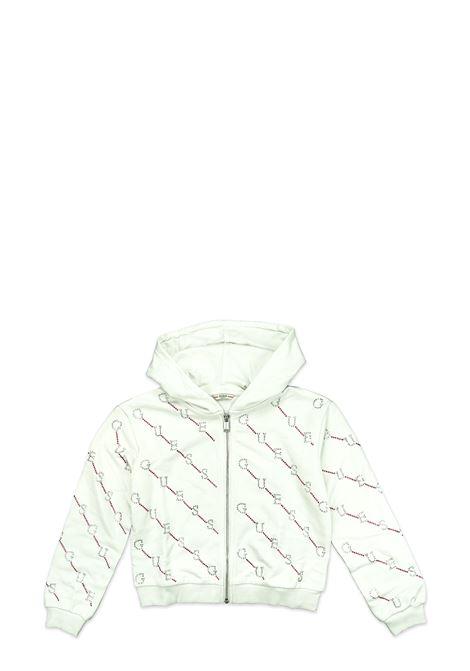 GUESS | Sweatshirt | J01Q00 K82T0WCLY