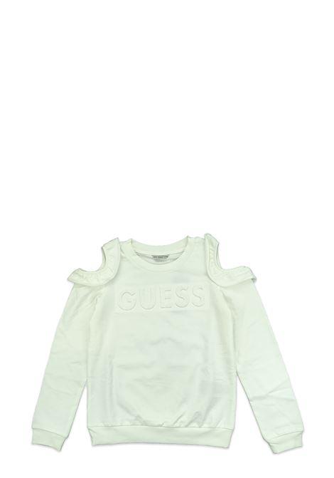 GUESS | Sweatshirt | J01Q04 K82R0WCLY
