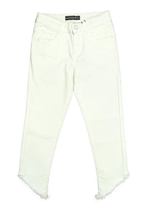 Jeans GUESS | Jeans | J02B04 WCTF0TWHT