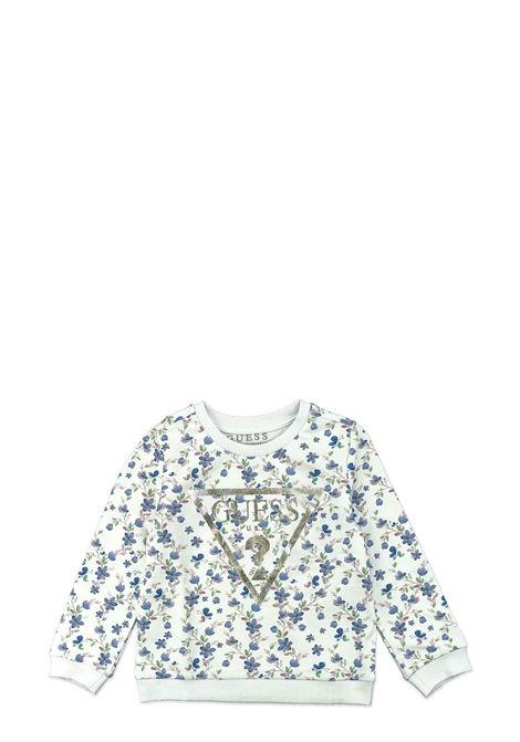 GUESS | Sweatshirt | K01Q06 K82R0P077