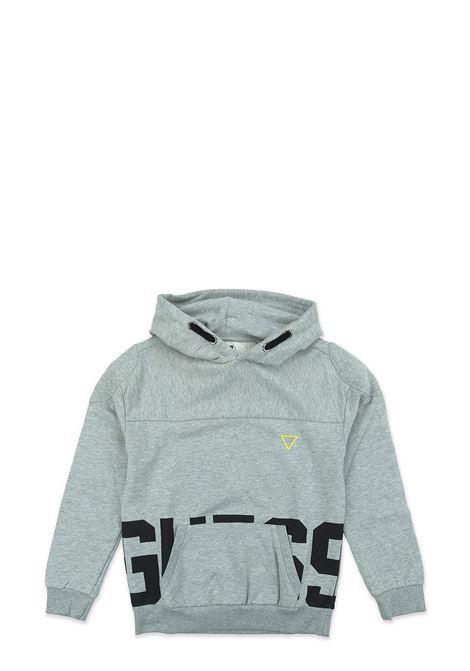 GUESS | Sweatshirt | L01Q01 K94L0LHY