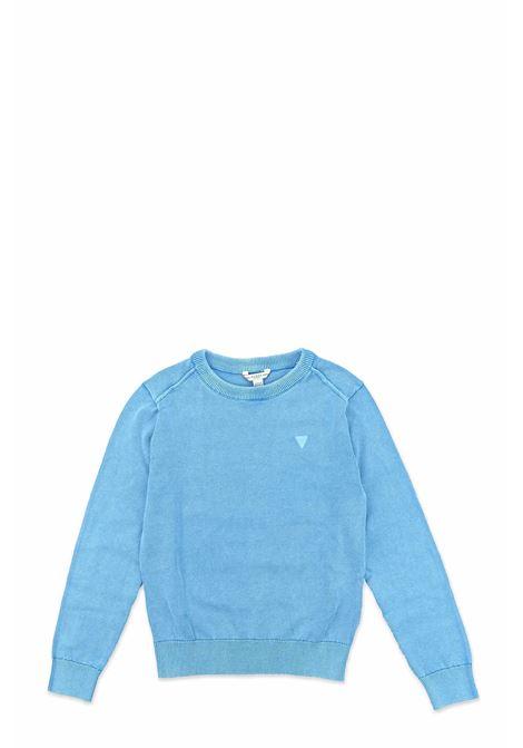 GUESS | Sweater | L02R00 Z2NN0G78R