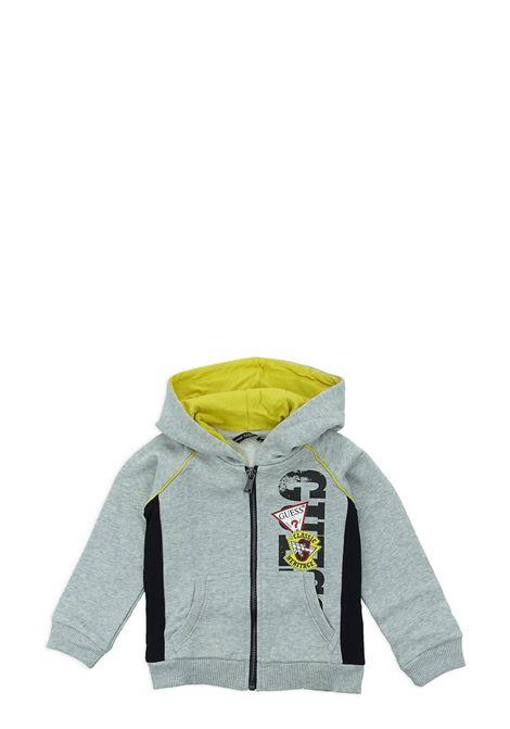 GUESS | Sweatshirt | N01Q03 K8640LHY
