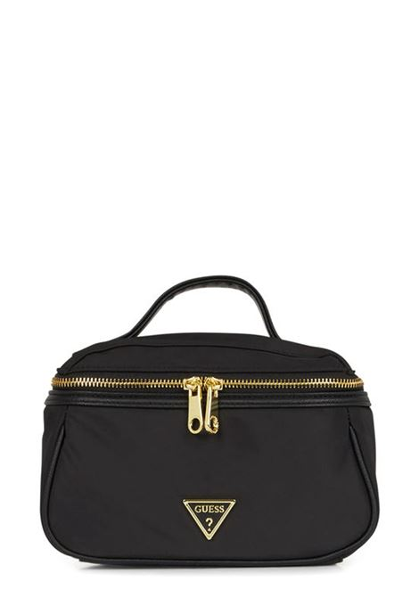 GUESS | Beauty case | PWDIDI P8309BLA