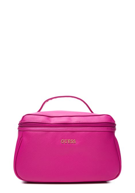 GUESS | Beauty case | PWRIAN P0160FUC