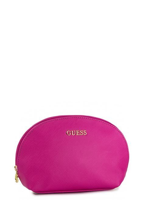 GUESS | Beauty case | PWRIAN P0170FUC