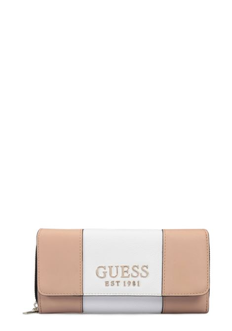 GUESS | Wallets | SWCB76 69620WML