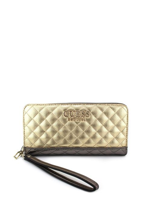 GUESS | Wallets | SWMG75 81460GDM