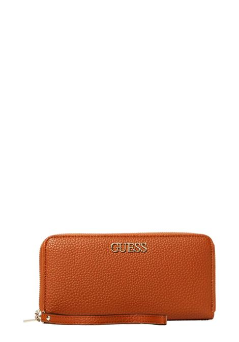 GUESS | Wallets | SWVG74 55460COG