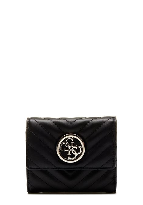 GUESS | Wallets | SWVG76 63430BLA