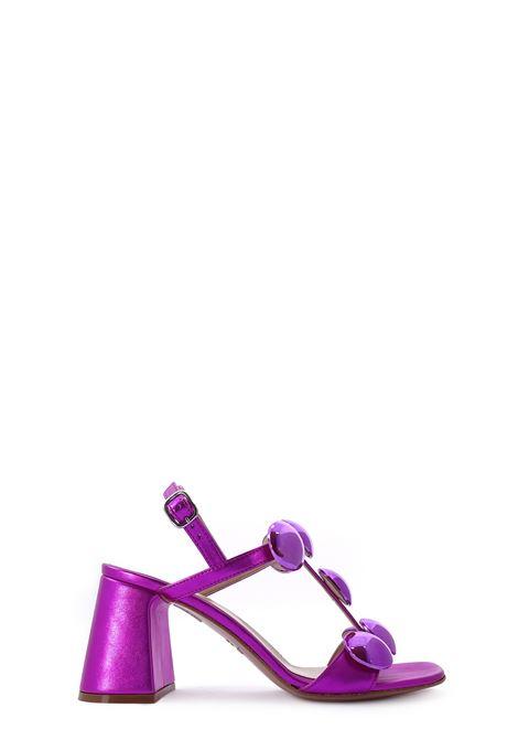 JEANNOT | High Heel Sandals | 52411MALVA