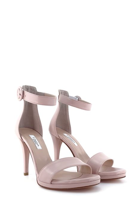 High Heel Sandals L'AMOUR | High Heel Sandals | 200CIPRIA