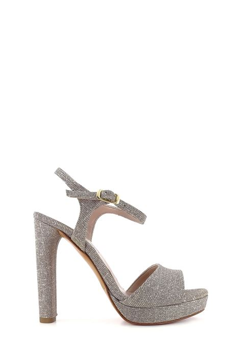 L'AMOUR | High Heel Sandals | 228BEIGE