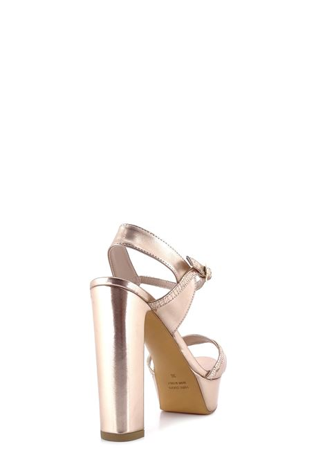 High Heel Sandals L'AMOUR | High Heel Sandals | 230RAME