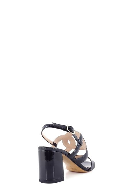 High Heel Sandals L'AMOUR | High Heel Sandals | 247NERO
