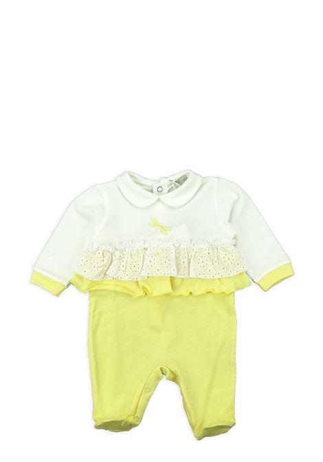 LALALU' | Baby onesie | TBL008C500