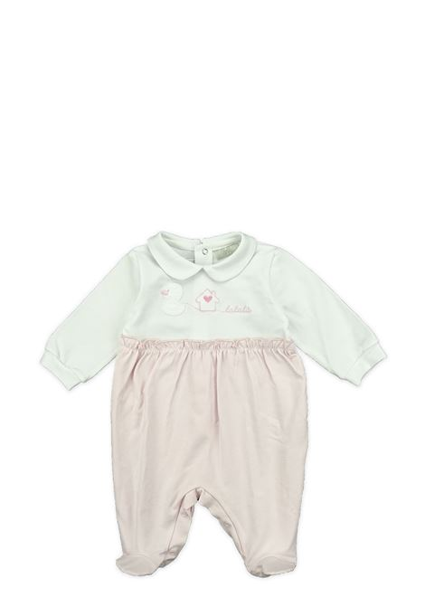 LALALU' | Baby onesie | TBL05C200