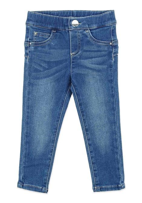 Jeans LIU-JO BABY | Jeans | KA0023F080077497