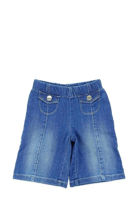 Jeans LIU-JO BABY | Jeans | KA0030D324677089