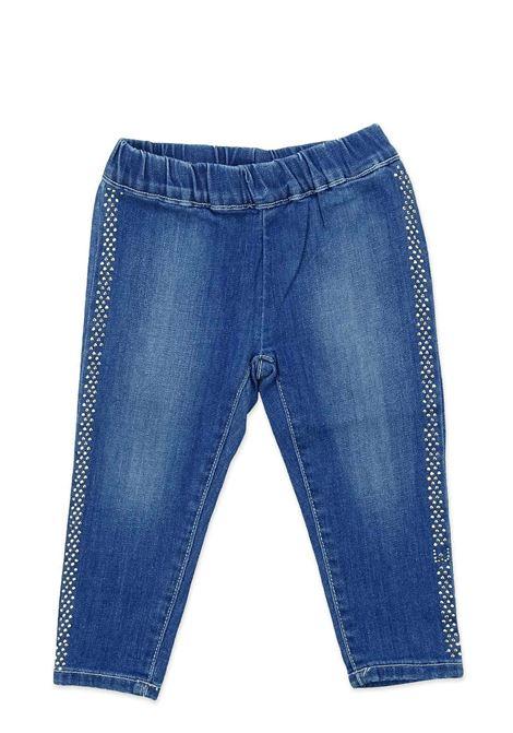 Jeans LIU-JO BABY | Jeans | KA0031D324677556