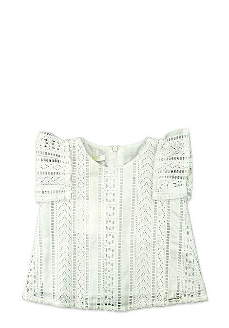 LIU-JO BABY | Shirt | KA0110T585010601
