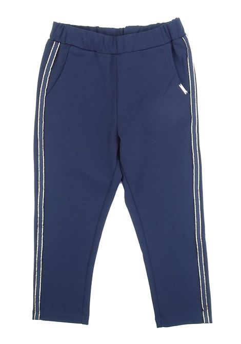 LIU-JO JUNIOR | Trousers | DA0091J998690013