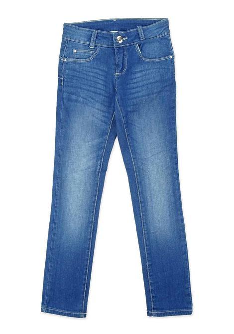 Jeans LIU-JO JUNIOR | Jeans | GA0004D324677089