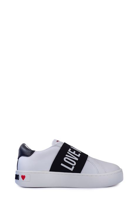 Sneakers LOVE MOSCHINO | Sneakers | JA15043G1A10A