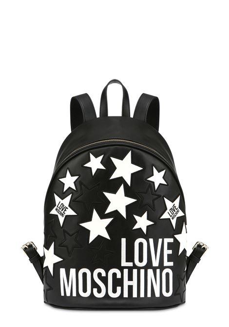 LOVE MOSCHINO |  | JC4086PP1A000