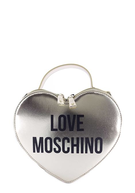 Bag LOVE MOSCHINO | Bag | JC4222PP0A900