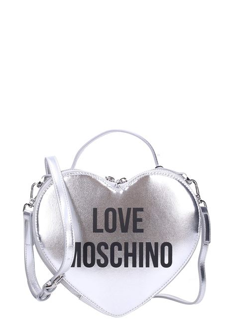 LOVE MOSCHINO | Bag | JC4222PP0A902