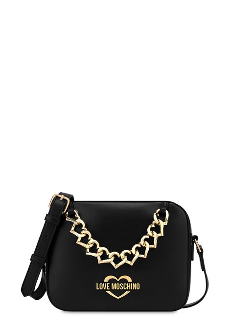 LOVE MOSCHINO | Bag | JC4253PP0A000